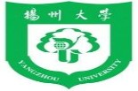 扬州大学考研专业课《662心理学专业基础综合》一对一辅导