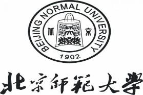 2015北京师范大学考研复试指导