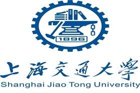2015上海交通大学考研复试指导