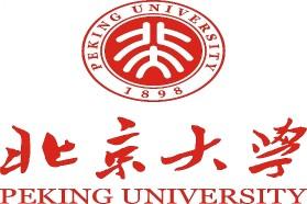 2015北京大学考研复试指导