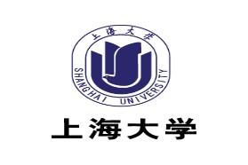 2015上海大学考研复试指导