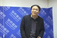 阮晔2017政治考研春季班高分讲座
