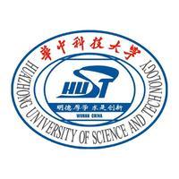 华中科技大学考研专业课《860马克思主义理论综合》一