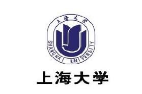 上海大學《334新聞與傳播專業綜合能力》一對一輔導