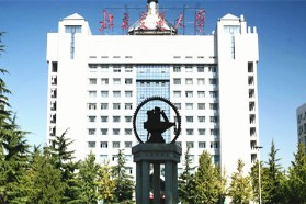 北京交通大学考研注册送35彩金课《852传播实务》一对一辅导