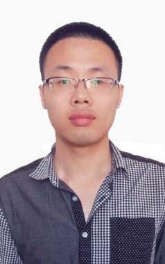 卢刘健电路,信号与系统考研视频课程